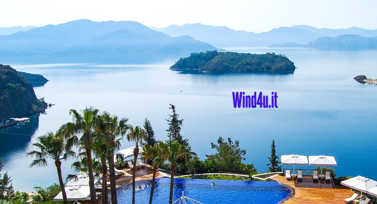 wind4u.it